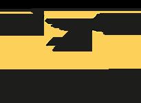 Logo du Bioparc Génève
