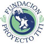 Logo Proyecto Titi Fundation